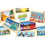 Florida - Miami Collage