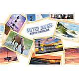 North Carolina - Outer Banks Collage