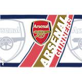 Premier League - Arsenal