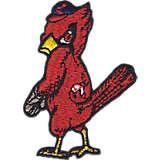 St. Louis Cardinals™