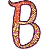 INITIAL-B