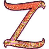 INITIAL-Z