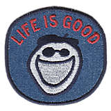 Life is Good® - Jake