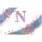 INITIAL-N