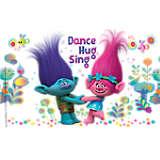 DreamWorks Trolls - Dance Hug Sing
