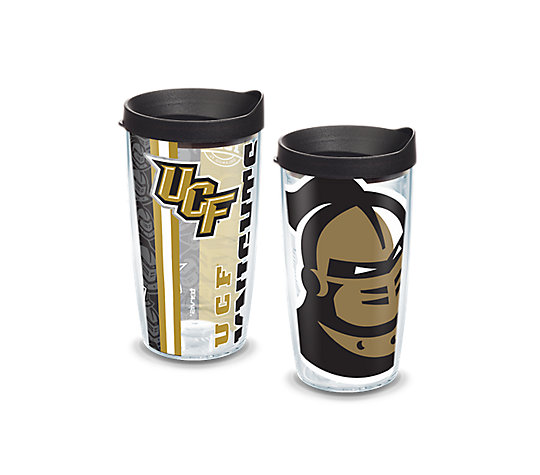 UCF Knights 2-Pack Gift Set