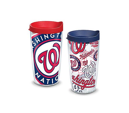 Washington Nationals™ 2-Pack Gift Set