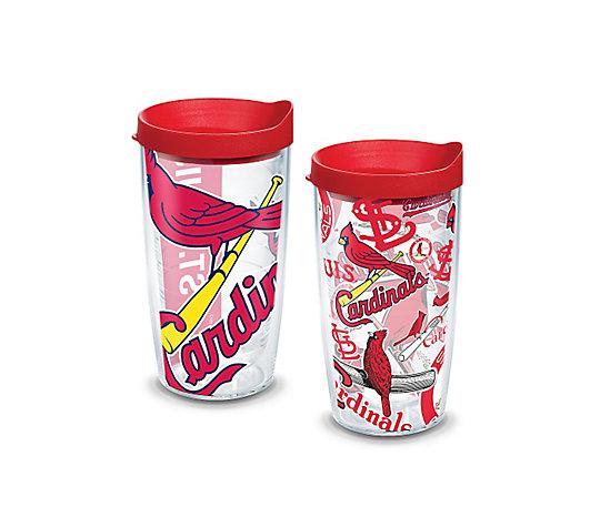 St. Louis Cardinals™ 2-Pack Gift Set