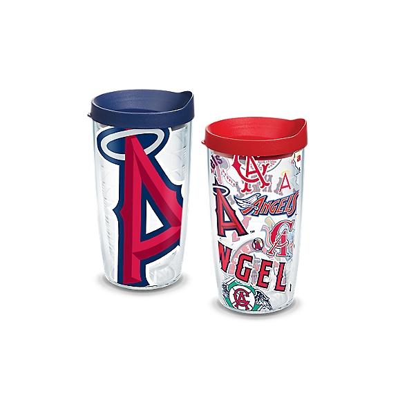 Angels™ 2-Pack Gift Set 2-Pack Gift Set