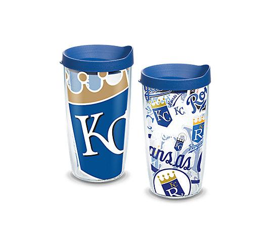 Kansas City Royals™ 2-Pack Gift Set