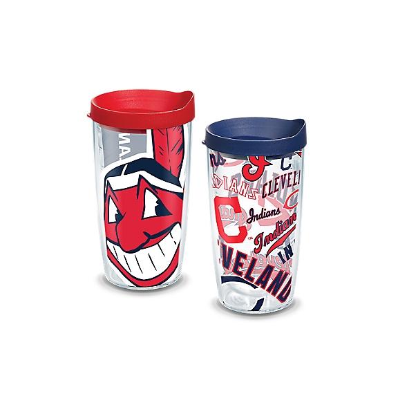 Cleveland Indians™ 2-Pack Gift Set