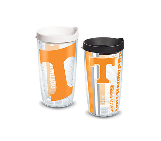 Tennessee Volunteers 2-Pack Gift Set