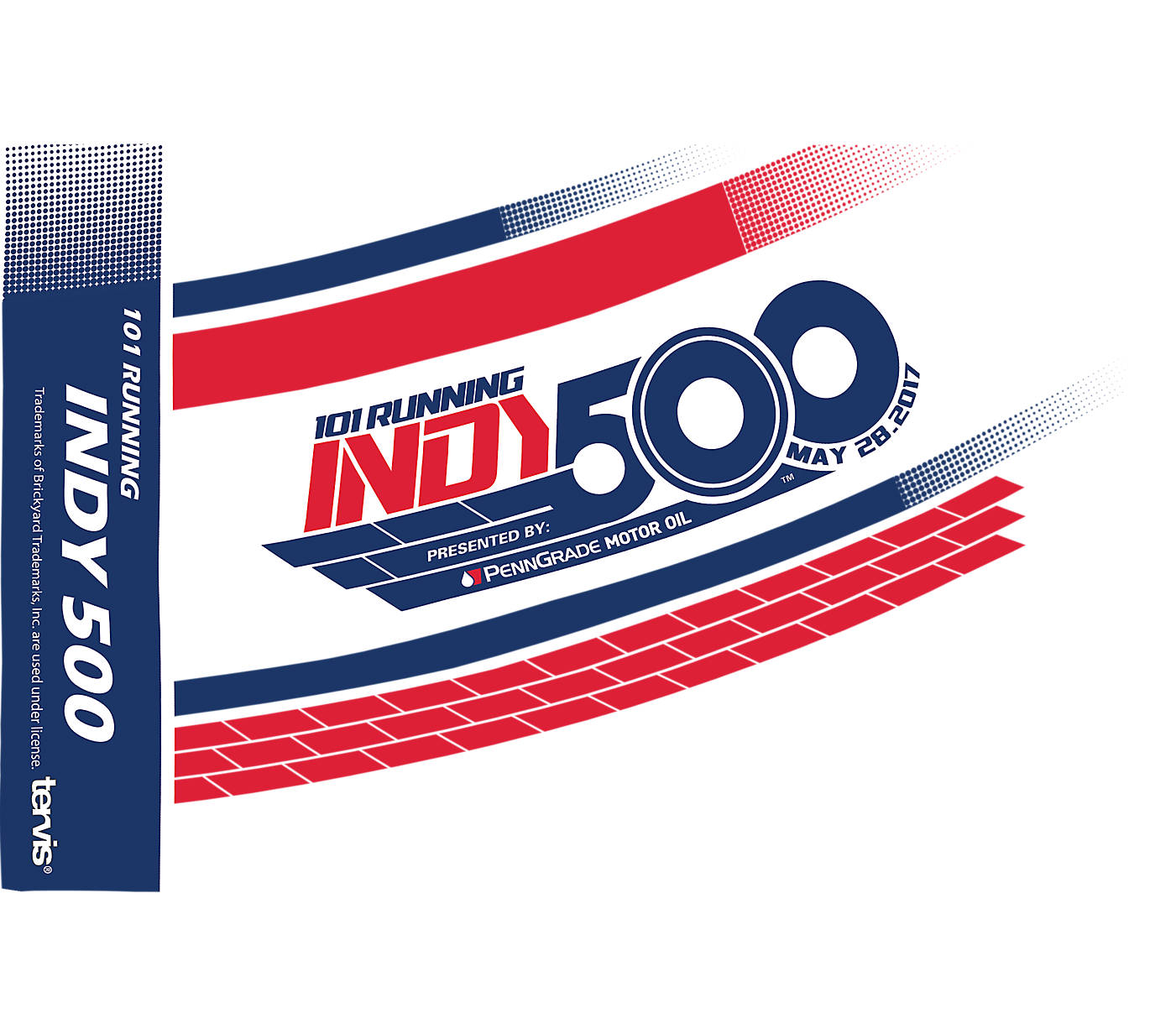 Image result for indy 500 2017