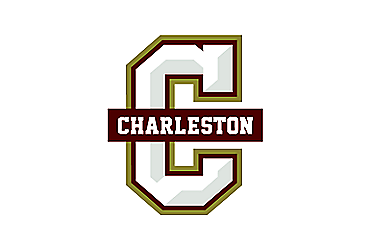 Charleston Cougars™