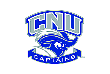 CNU Captains™