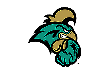 Coastal Carolina Chanticleers™
