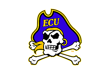 East Carolina Pirates™