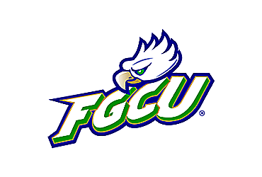 Florida Gulf Coast Eagles™