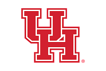 Houston Cougars™
