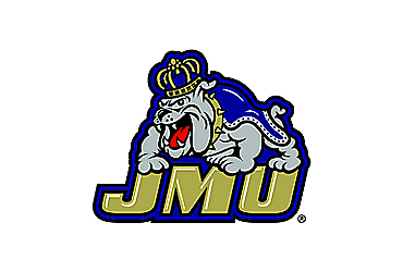 James Madison Dukes™