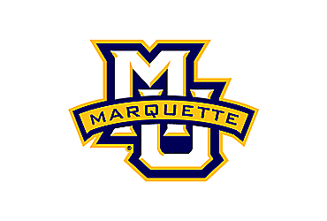 Marquette Golden Eagles™