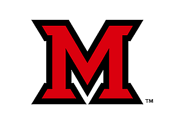Miami University RedHawks®