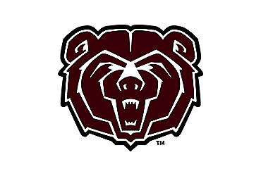 Missouri State Bears™