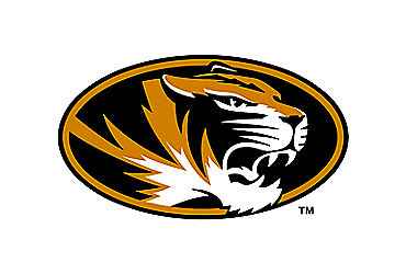 Missouri Tigers®