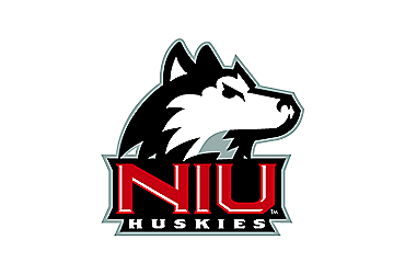 Northern Illinois Huskies™