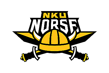 Northern Kentucky Norse™