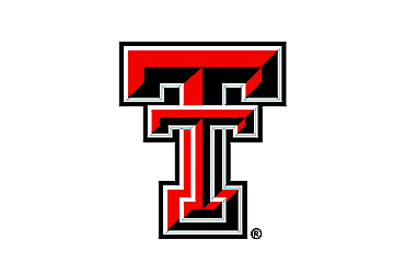 Texas Tech Red Raiders™