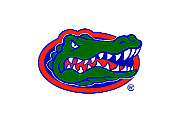 Florida Gators®