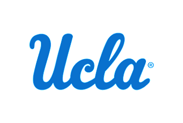 UCLA Bruins ®