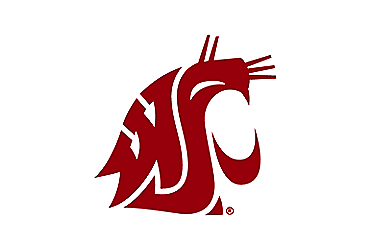 Washington State Cougars®