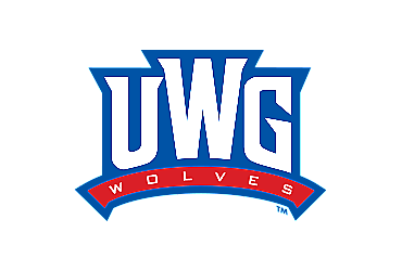 West Georgia Wolves
