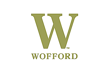 Wofford Terriers™