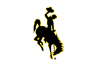 Wyoming Cowboys®