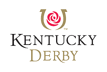 Kentucky Derby®