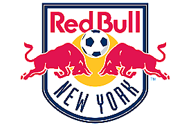 New York City Red Bulls