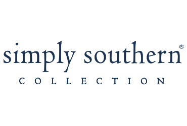 Simply Southern®