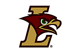 Lehigh Mountain Hawks
