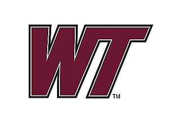 West Texas A&M Buffaloes