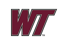 West Texas A&M
