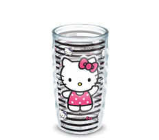 Hello Kitty® - Kitty Madness