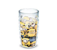 Despicable me - Mass