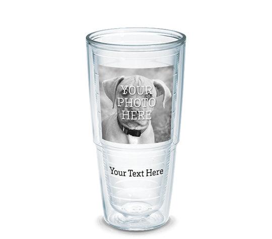 Custom 24 Oz Tumbler Tervis Official Store