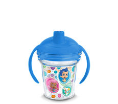 Nickelodeon™ Bubble Guppies Character My First Tervis™ Sippy Cup
