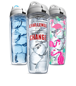 waterbottle designs