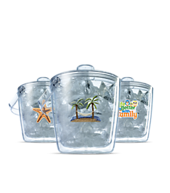 Ice Bucket designs