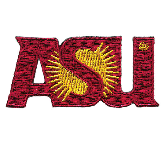 Arizona State Sun Devils image number 1
